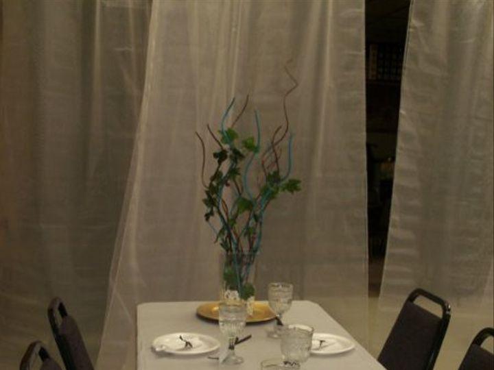 Tmx 1303496379791 049 New Milford wedding florist