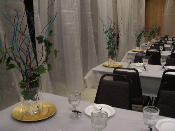 Tmx 1303496458556 050 New Milford wedding florist