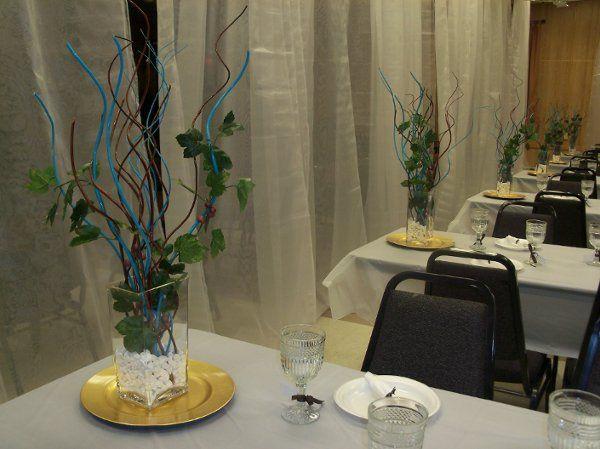 Tmx 1303496553447 051 New Milford wedding florist