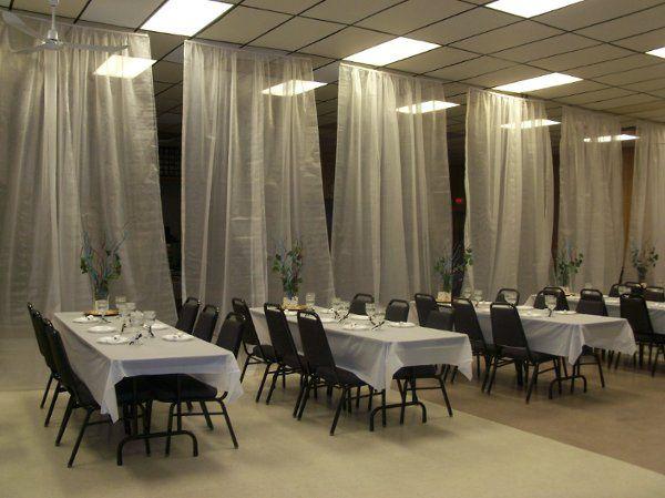 Tmx 1303496639697 052 New Milford wedding florist
