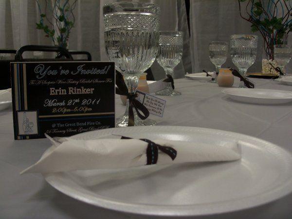 Tmx 1303497096666 057 New Milford wedding florist