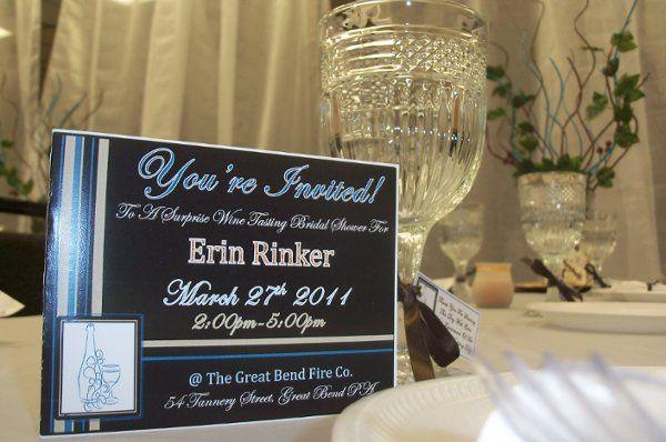 Tmx 1303497442275 061 New Milford wedding florist