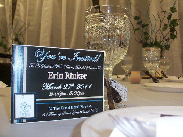 Tmx 1303497553885 062 New Milford wedding florist