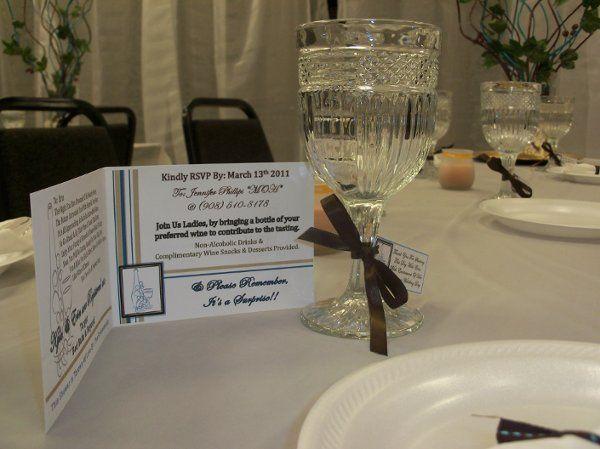 Tmx 1303497732525 064 New Milford wedding florist