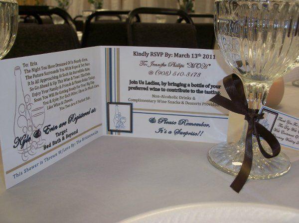 Tmx 1303497841900 065 New Milford wedding florist