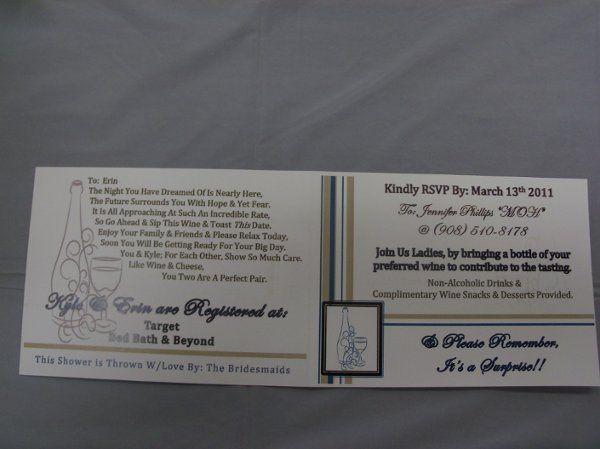 Tmx 1303498125931 068 New Milford wedding florist