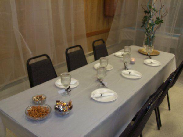 Tmx 1303498299244 070 New Milford wedding florist