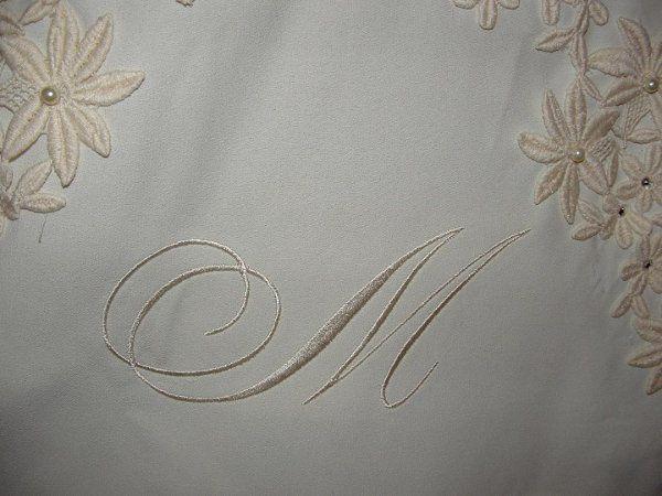 Tmx 1239821261421 Preceremonyandceremony160 Ormond Beach wedding dress
