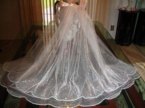 Tmx 1239824324140 Bridalveil Ormond Beach wedding dress