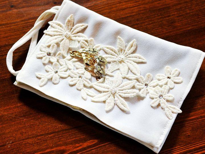 Tmx 1344603166572 Weddingpuse Ormond Beach wedding dress