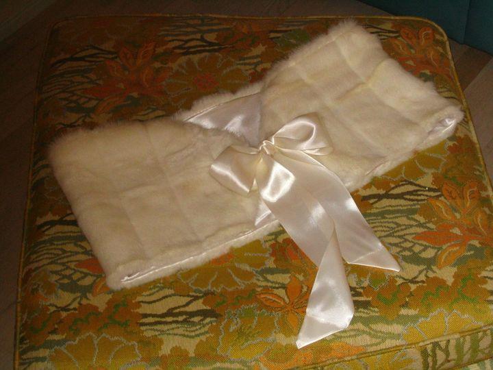 Tmx 1362254561017 Furstolewhite001 Ormond Beach wedding dress