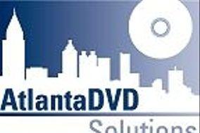 Atlanta DVD Solutions