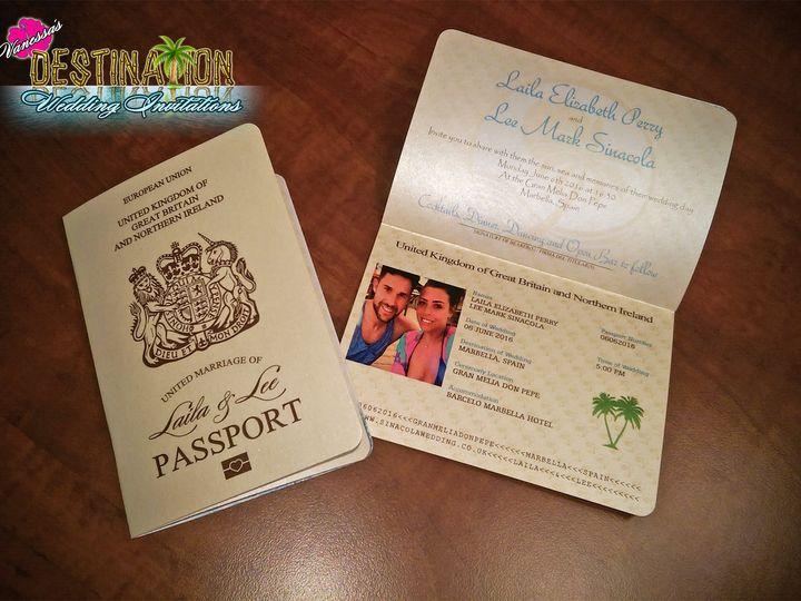 Tmx 1467301237584 2015 10 11 11.31.23 Lakeville wedding invitation