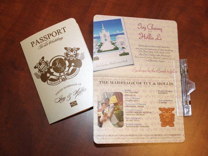 Tmx 1467301267273 Japanese 1 Lakeville wedding invitation