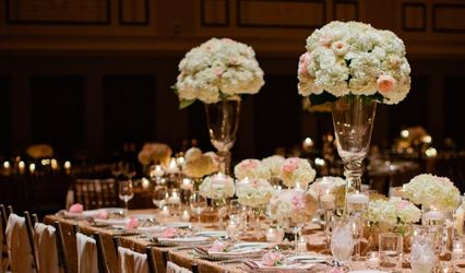 Bethel events styling and rentals