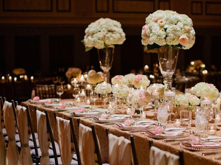 Tmx Decor100056 51 1886933 159348176867481 Frederick, MD wedding rental