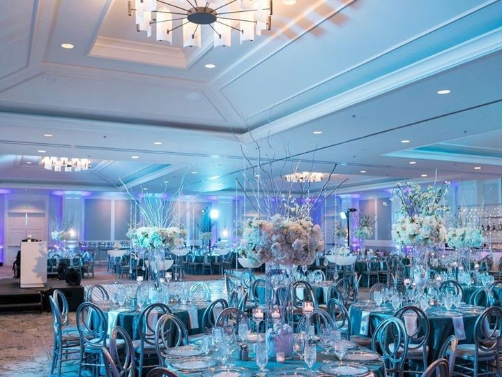 Tmx Img 7986 51 1886933 158817996323111 Frederick, MD wedding rental