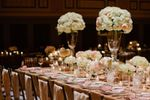 Bethel events styling and rentals image
