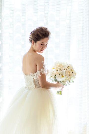 stanford wedding 014
