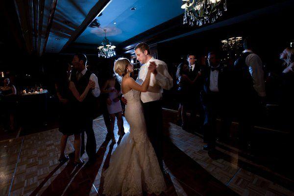 Tmx 1299467444065 RyuPhotography10 Brea wedding photography
