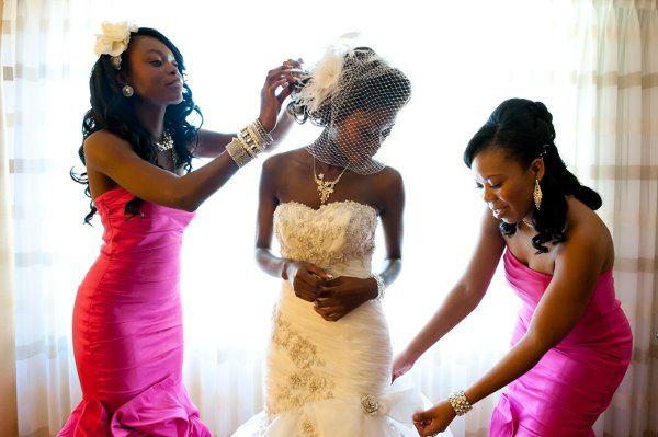 Tmx 1313299443670 SDshow14 Brea wedding photography