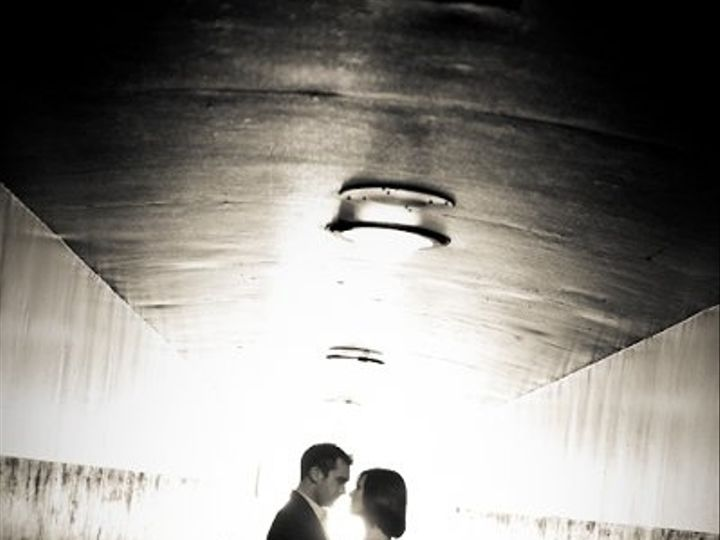 Tmx 1317628528663 FX79317 Brea wedding photography