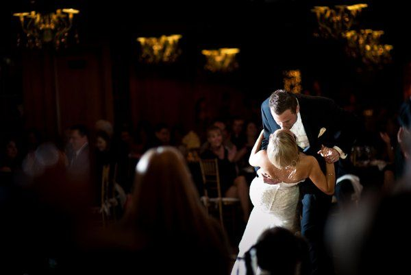 Tmx 1317629836421 DSC7463 Brea wedding photography