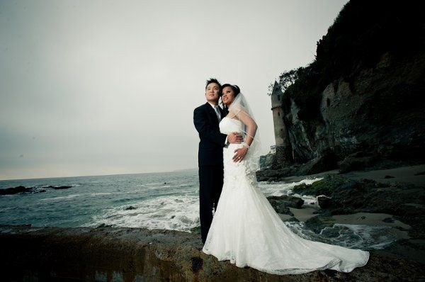 Tmx 1322213118008 KamMichealAfterWedding18 Brea wedding photography