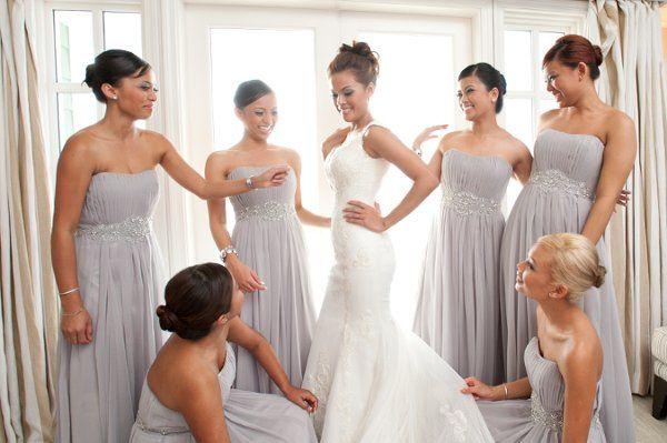 Tmx 1329203752057 RY31805Edit Brea wedding photography