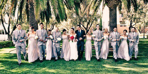 Tmx 1329203858388 D2D6769Edit Brea wedding photography