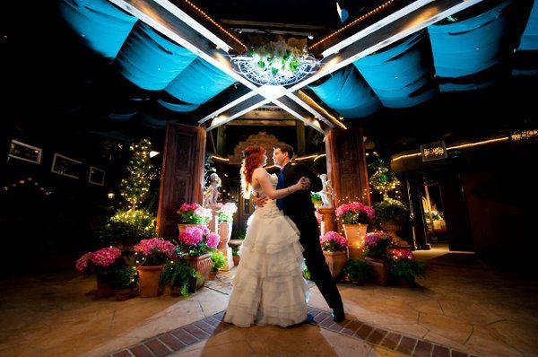 Tmx 1338489667759 RY30314 Brea wedding photography