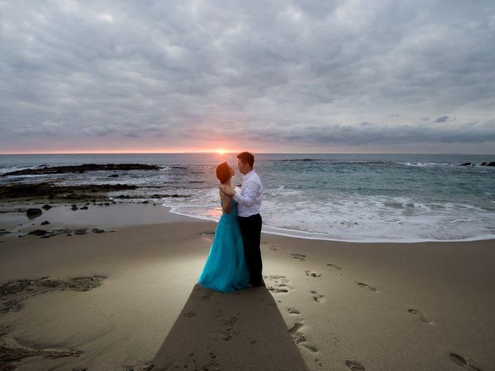 Tmx 1446922608202 Sean  Lily Engagement 198 Brea wedding photography