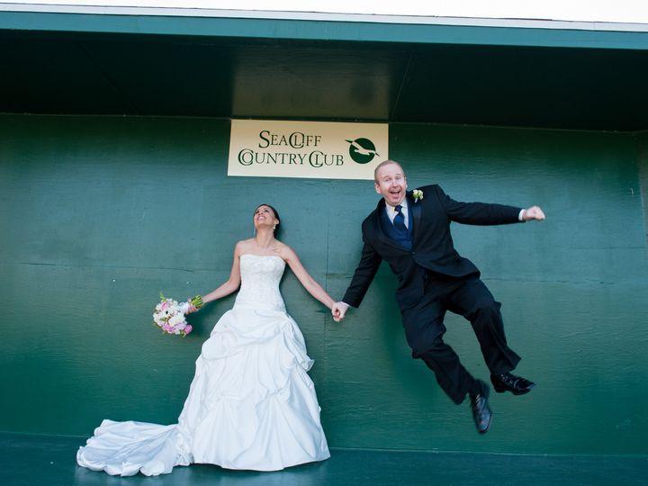 Tmx 1446923043265 Gricelshaun Wedding 0448 Brea wedding photography