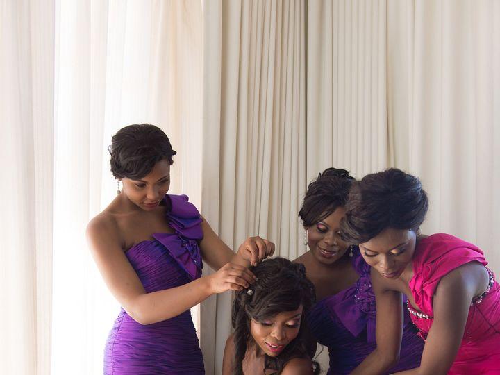 Tmx 1446923116441 Joellagary Wedding 141 Brea wedding photography