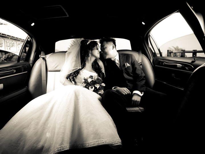 Tmx 1446923151887 Kammichealweddingday 255 Brea wedding photography