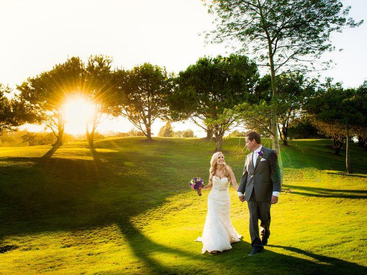 Tmx 1446923241270 Karlazach Wedding 457 Brea wedding photography