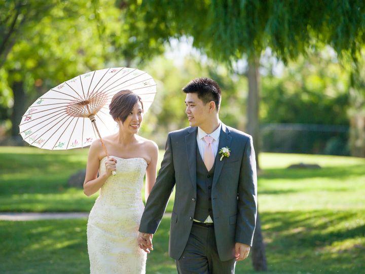Tmx 1446923341749 Kristywilliam Wedding 454 Brea wedding photography