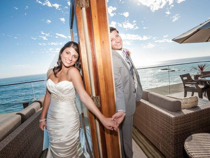 Tmx 1446923439847 Ry38796 Brea wedding photography