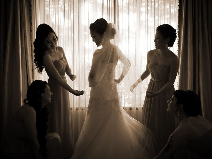 Tmx 1446923501982 Ry45027a Brea wedding photography
