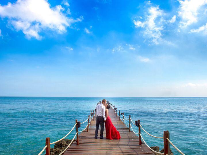 Tmx 1446938639326 Beatrice  Collin Wedding 108a Brea wedding photography