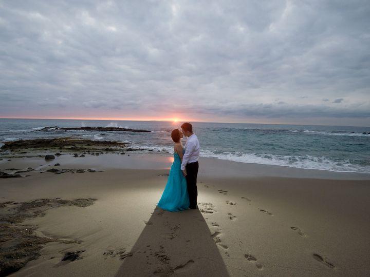 Tmx 1448319151698 Sean  Lily Engagement 202 Brea wedding photography