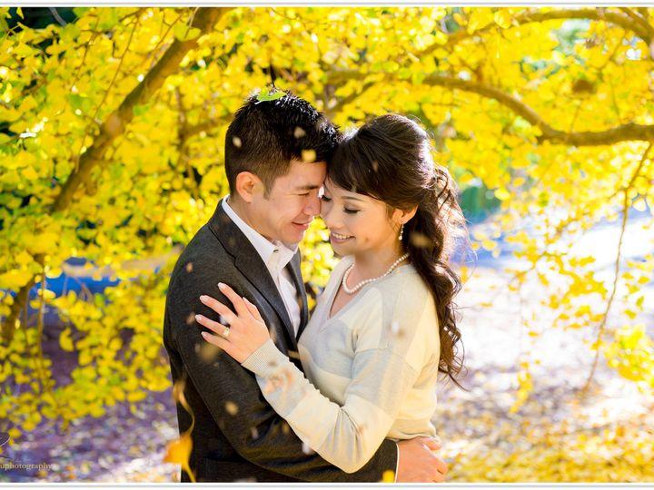 Tmx 1448319381014 Dianarobert Engagement Arcadia Arboretum Los Angel Brea wedding photography
