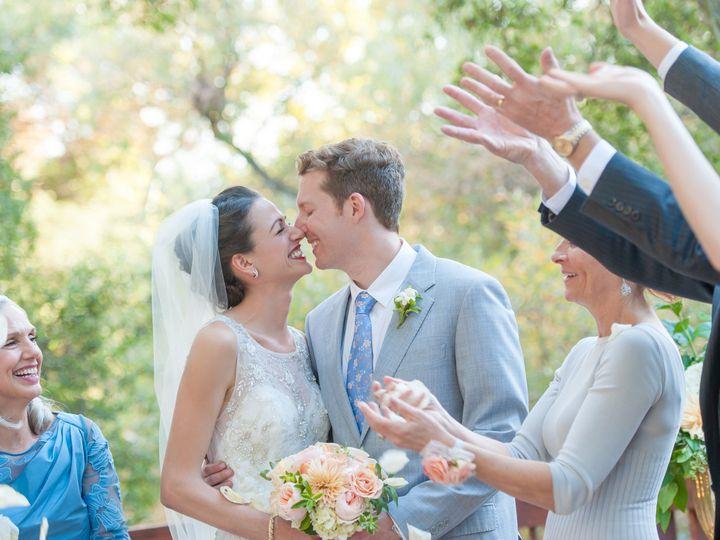 Tmx 1477552101893 Ryu Wedding Portfolio 001 Brea wedding photography