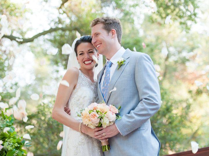 Tmx 1477552127264 Ryu Wedding Portfolio 001 2 Brea wedding photography