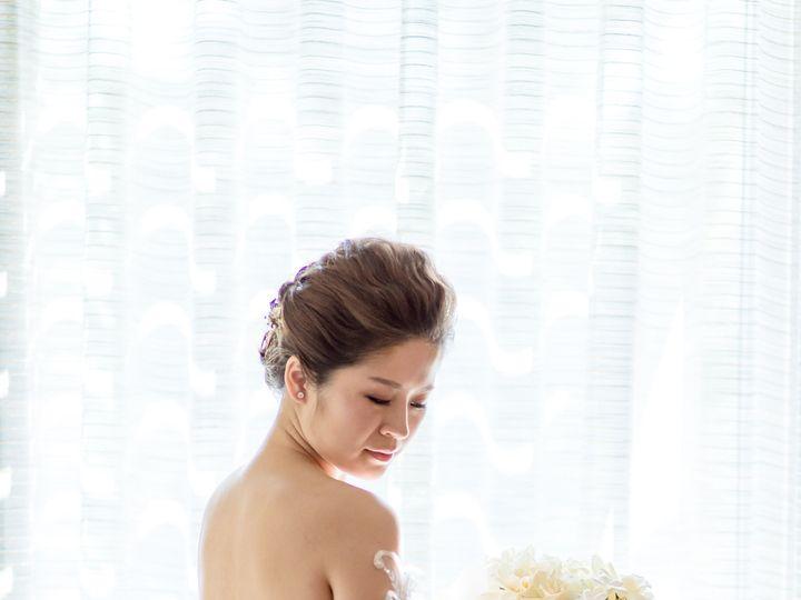 Tmx 1477552179182 Stanford Wedding 014 Brea wedding photography