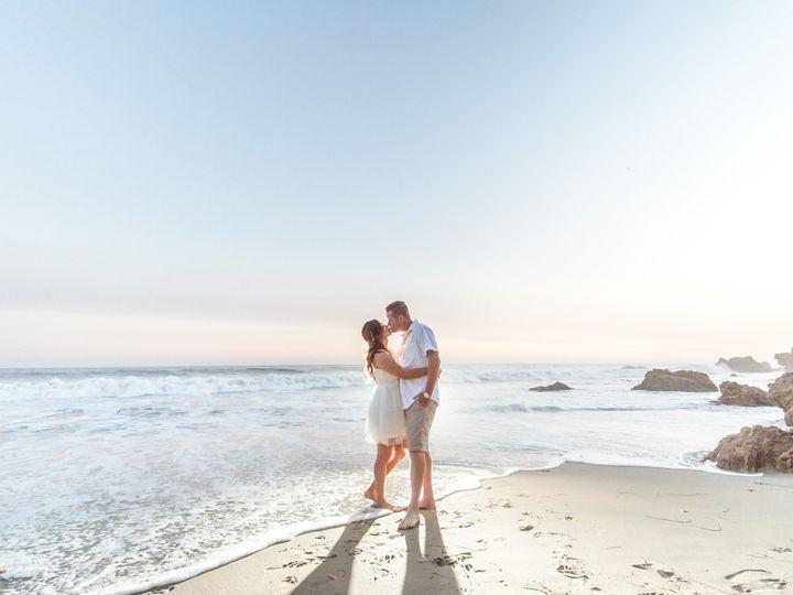 Tmx 1477552748798 Ryanlinda Engagement Teaser 005 Brea wedding photography