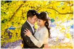 Ryu Photography image