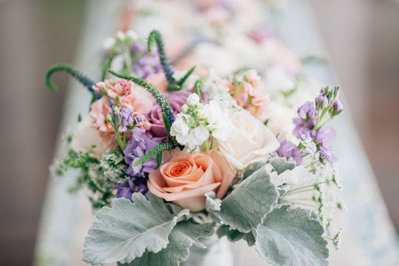 toddwilsonimages liisa ryan wedding 0021