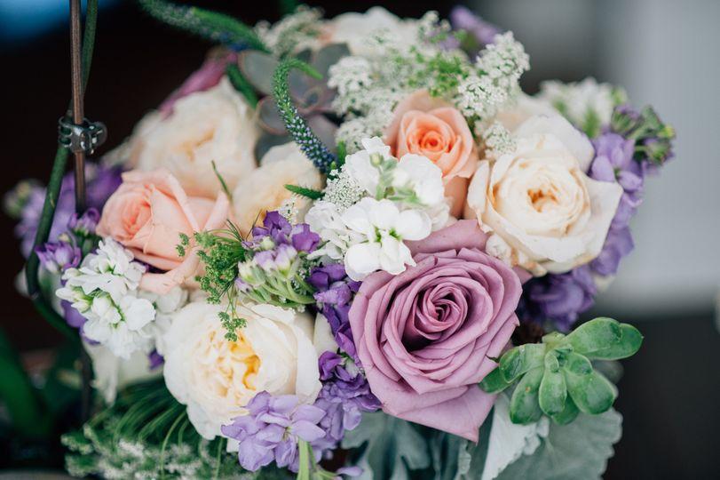 toddwilsonimages liisa ryan wedding 0023