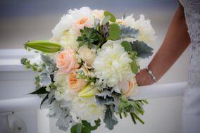 Conway Florals